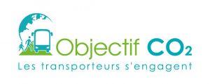 Logo TRV ObjectifCO2