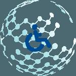 Icône handicap