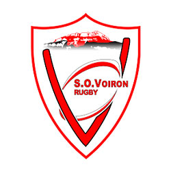 SO VOIRON