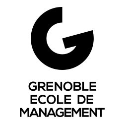 Ecole Management Grenoble