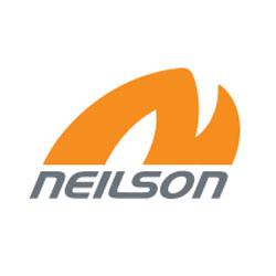 Neilson